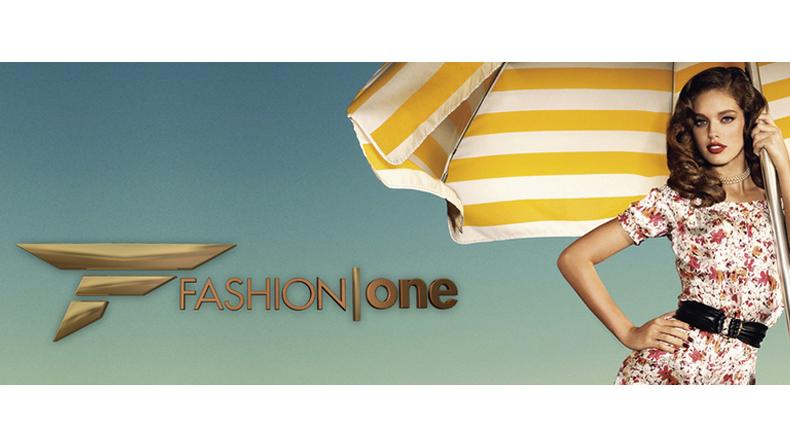 fashion1.3