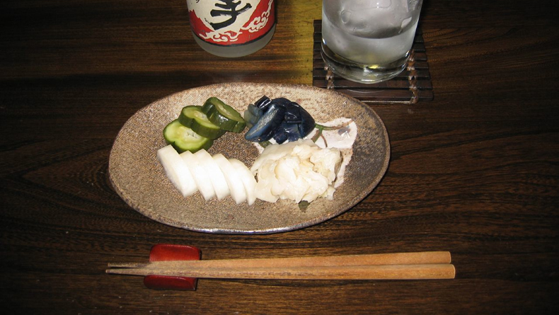 nakazuke by ryosuke hosoi cropped