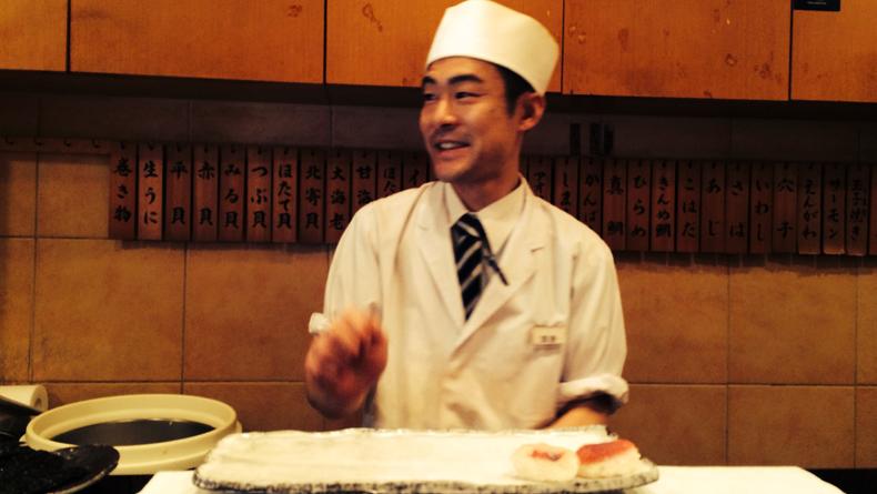 dancing.sushi2