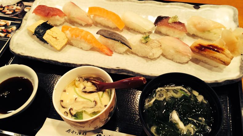 dancing.sushi3
