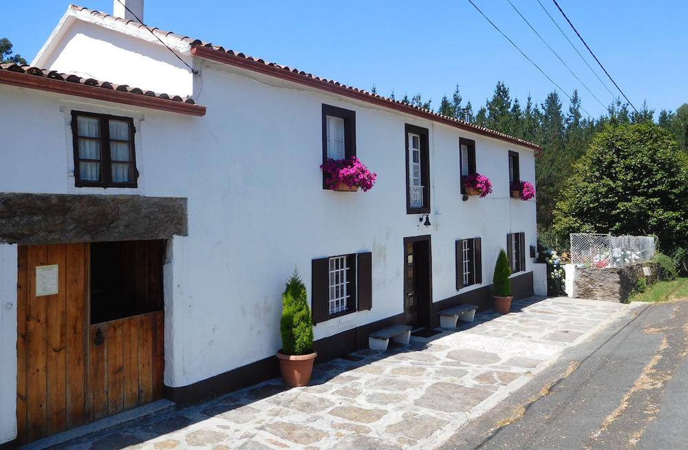 Camino13 cropped