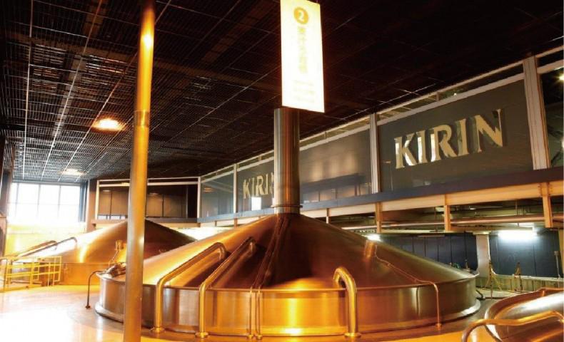 Kirin-Beer-village-2-790x480