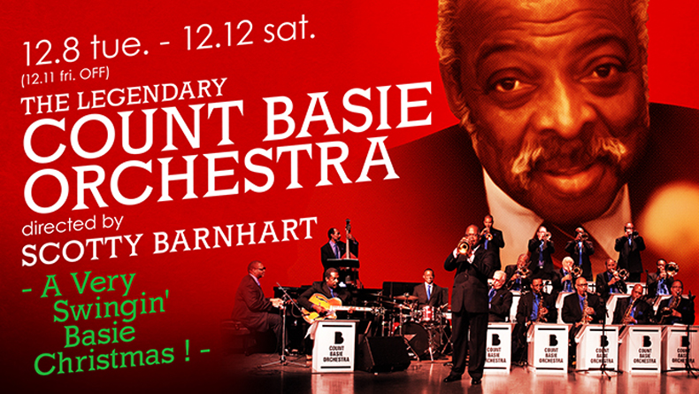 count basie cropped