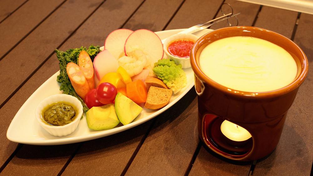 fondue cropped