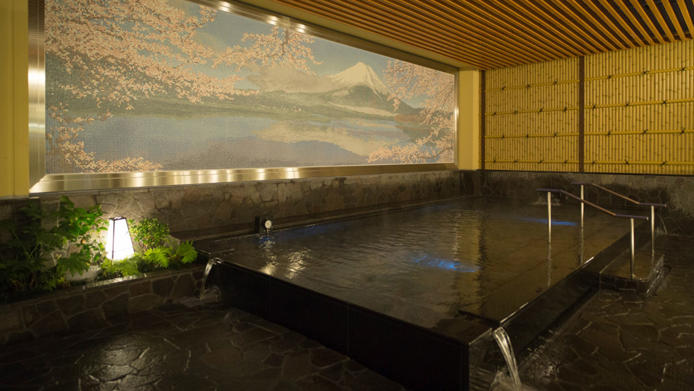 thermae cropped 2