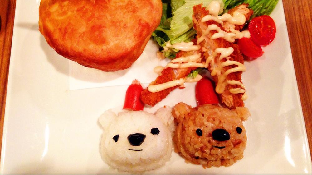 shirokuma-cafe cropped
