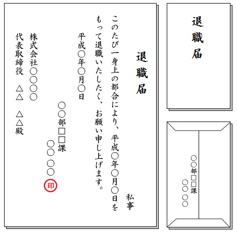 201412130041323cf