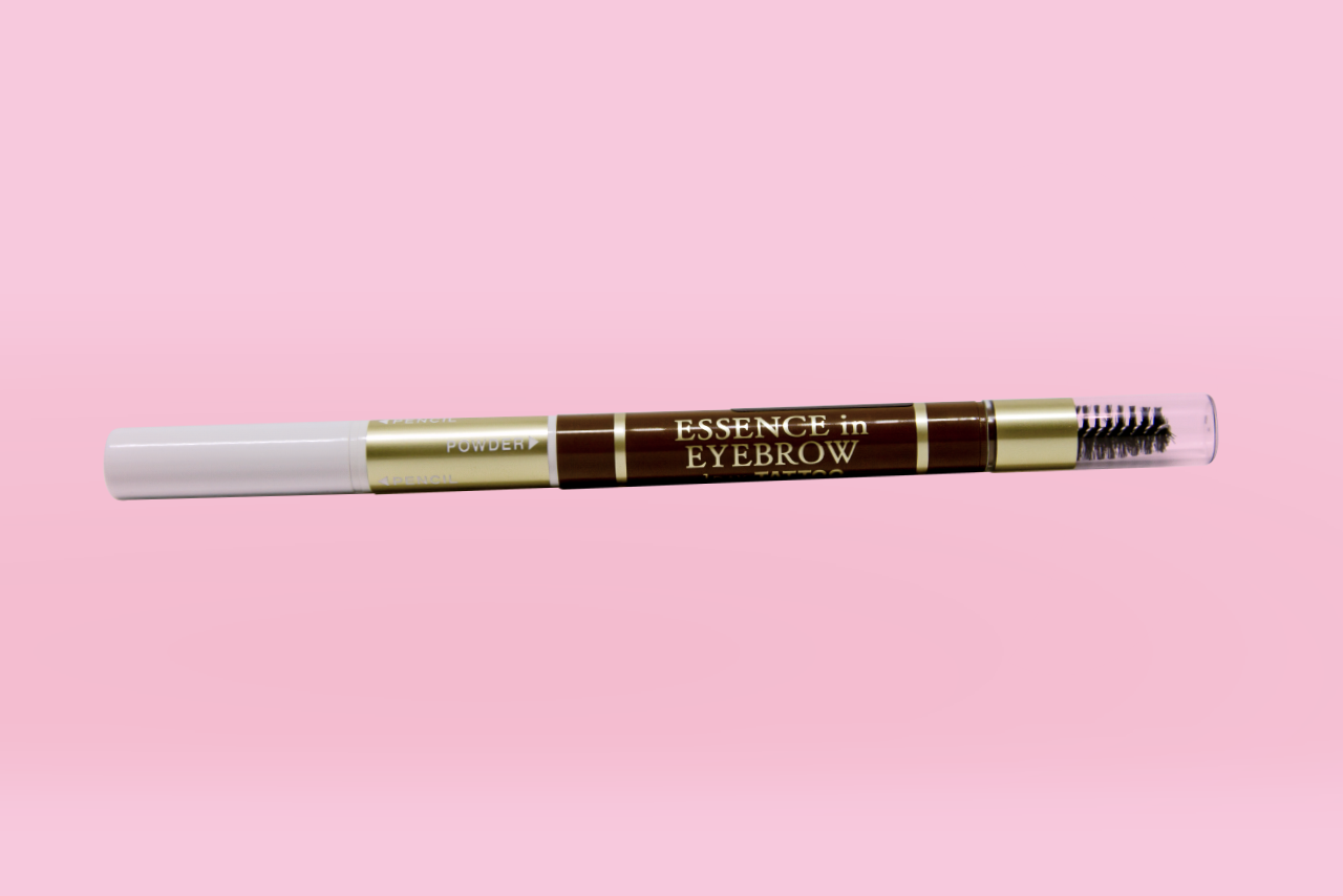 Savvy_Products_eyeliner