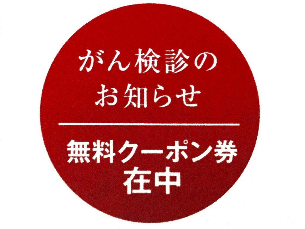 image1-3 (1)