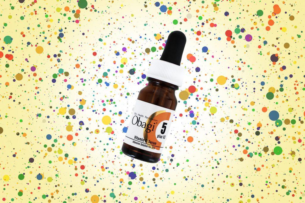 vitamin_C_serum