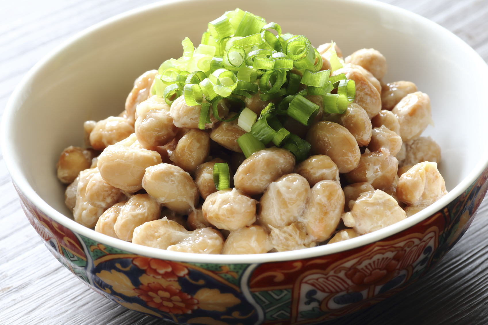 10 foods not to serve to Japanese people