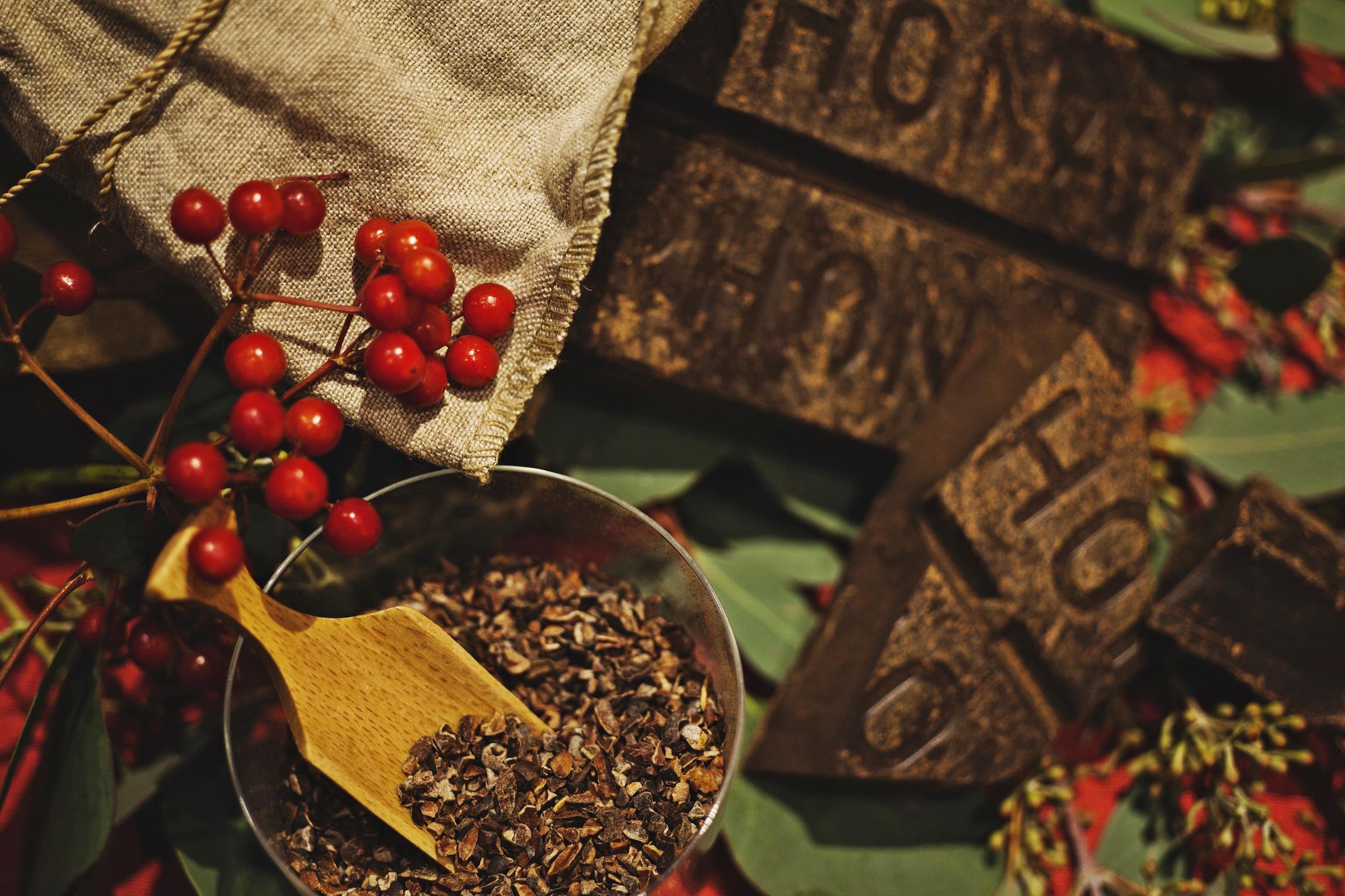 andaztokyo-aospa-2016christmas-cacao-bath-1