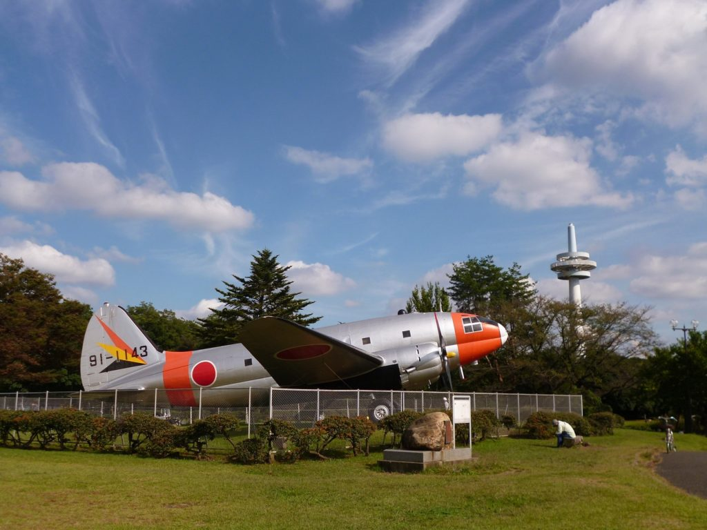 tokorozawa singles The tokorozawa aviation museum is a museum located in the city of tokorozawa, saitama dedicated to the history of aviation in japan it contains aircraft and other.