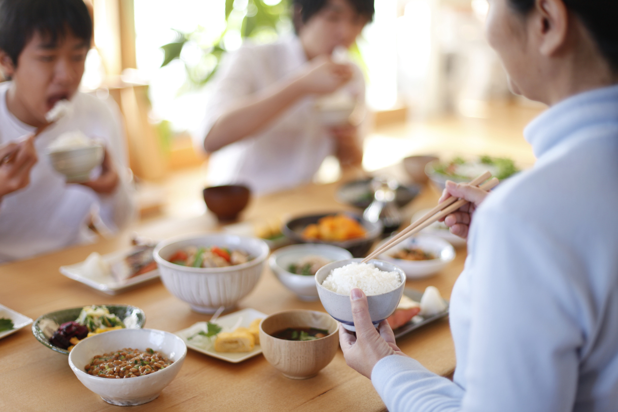 lifestyle changes in japan Gbc sample answer: changes in japanese lifestyle more japanese women have entered the workplace image: japan daily press in this blog, we are going to look at a gbc question that should be quite easy to answer.