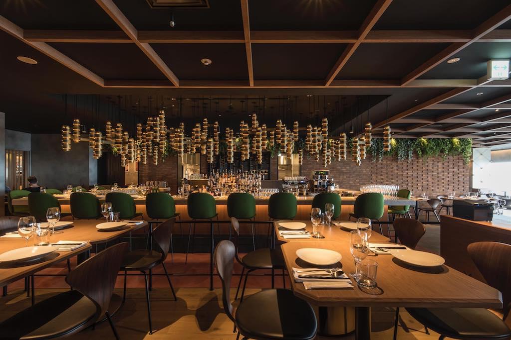 Longrain Your Thai Food Paradise In Tokyo Savvy Tokyo