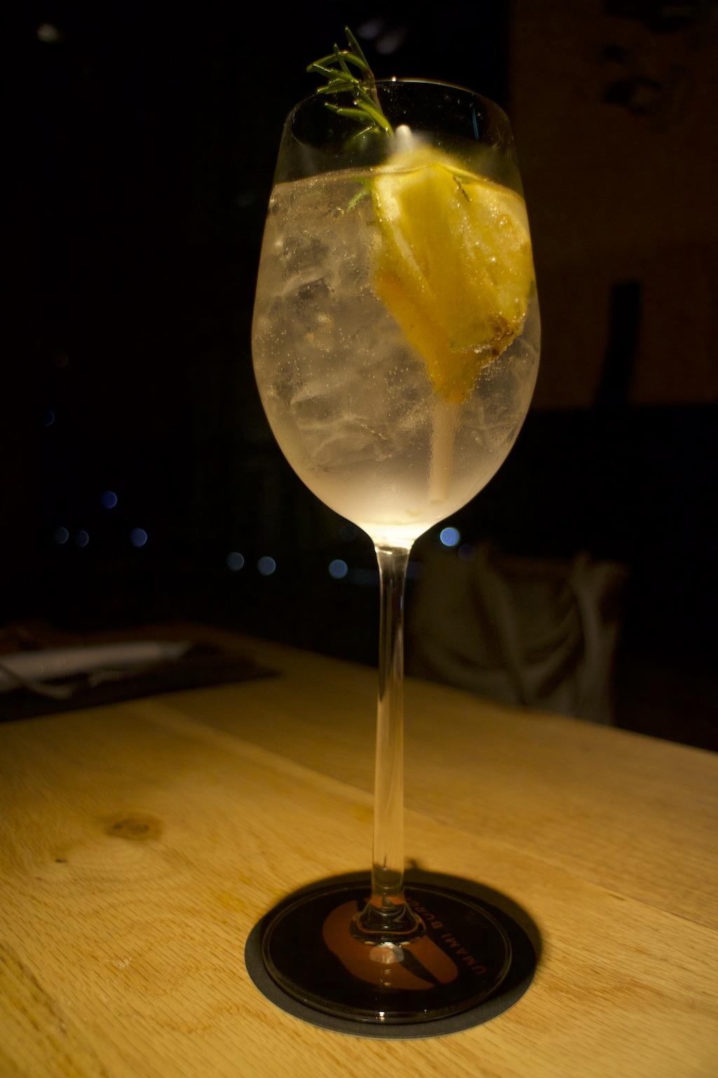 Umami Cocktail copy