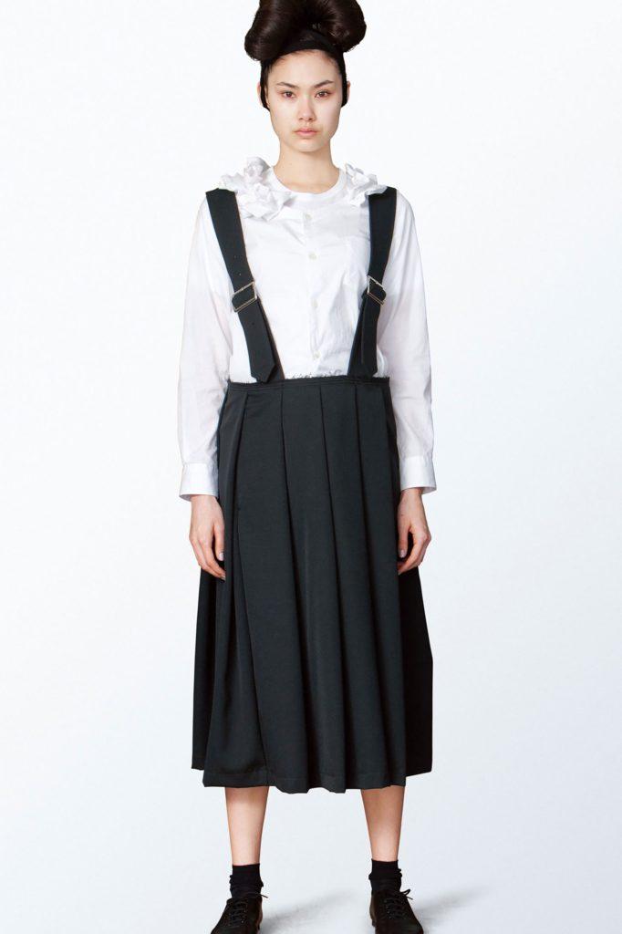 Japanese Clothing Names