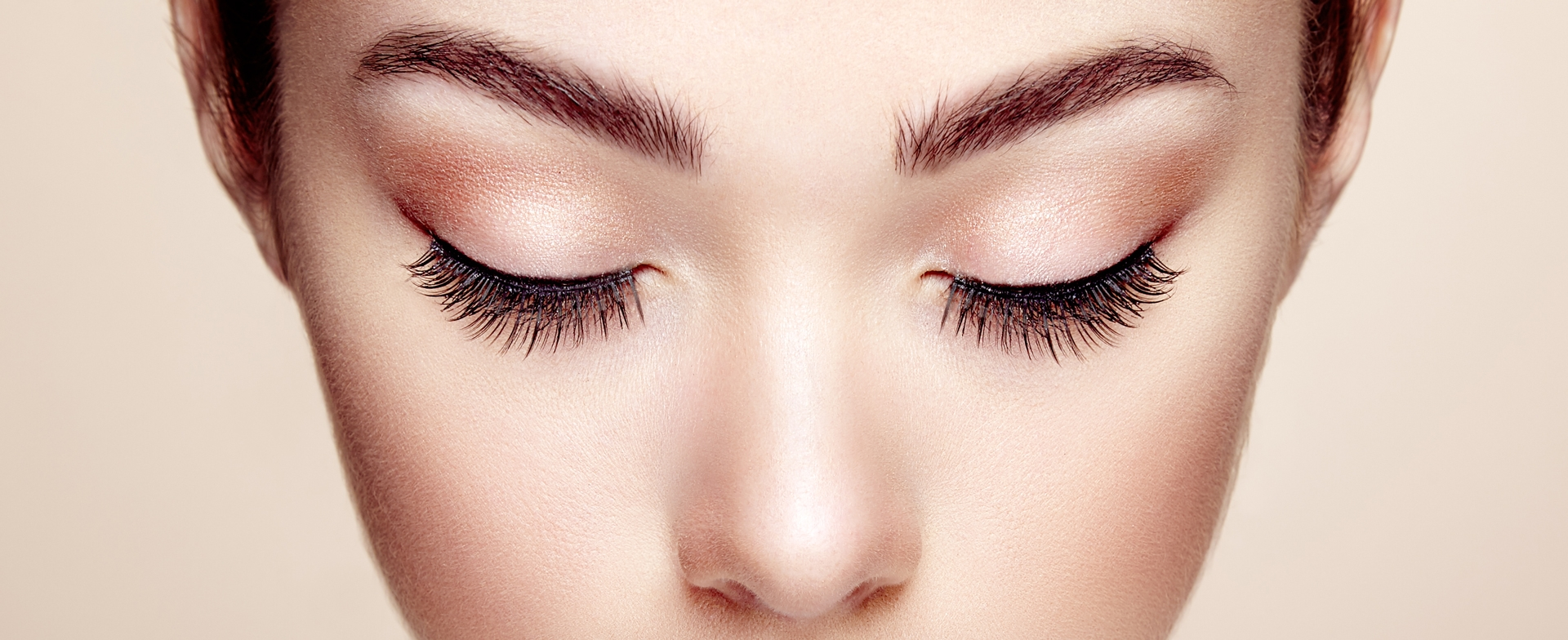 It S All In The Eyes 7 Essential Japanese Eye Care Creams